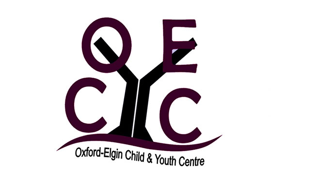 Oxford-Elgin Child and Youth Centre